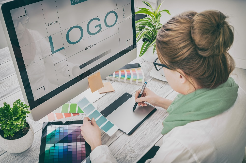 Five Professional And Cost-Effective Online Logo Design Services
