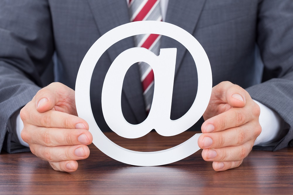 How to Create a Professional Email Address For Your Business